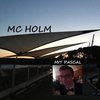 mcholm