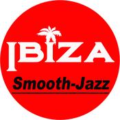 Radio Ibiza Radios - Smooth Jazz