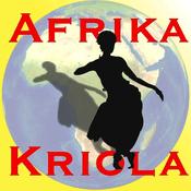 Radio kriola