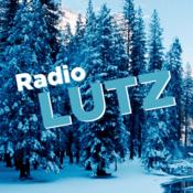 Radio lutz