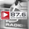 ANTENNE IDAR-OBERSTEIN 87.6
