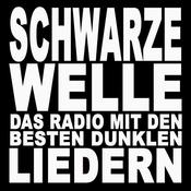 Radio Radio Schwarze Welle