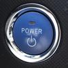 radio-power