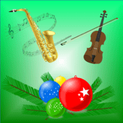 Radio weihnachtszauber
