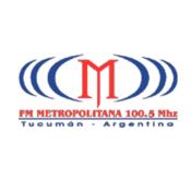 Radio FM Metropolitana Tucumán