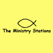 Radio WKPA - WPLI - The Ministry Station 1390 AM