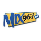Radio Mix 96 Cilt FM