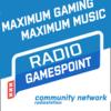 radio-gamespoint