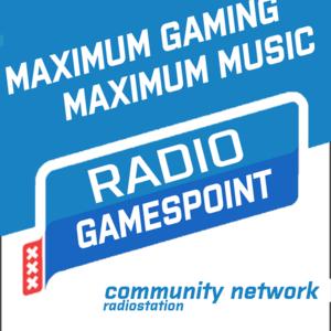 Radio radio-gamespoint