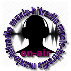 Radio Maxis-Hitradio