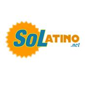 Radio Solatino