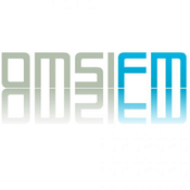 Radio omsi-fm