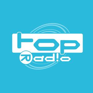 Top Radio Belgique