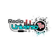 Radio universo7pradio
