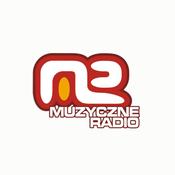 Radio Muzyczne Radio