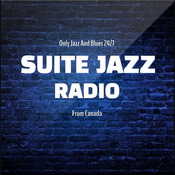 Radio SUITE JAZZ RADIO