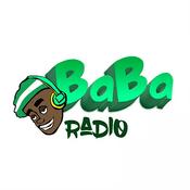 Radio babaradio