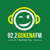 Radio Gukena FM