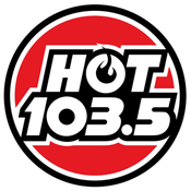 Radio KHHM 103.5 FM