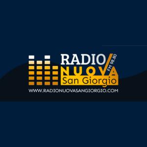 Radio Radio Nuova San Giorgio