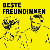 Podcast Beste Freundinnen