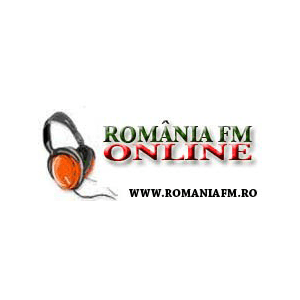 Radio România FM