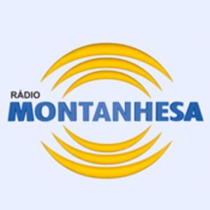 Radio Rádio Montanhesa 1500 AM