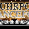 Ruhrpott-Dancefox