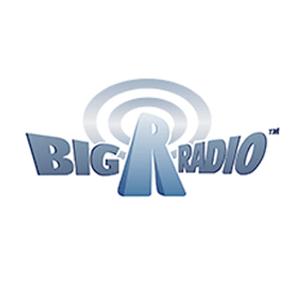 Radio BigR - The Halloween Channel