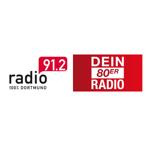 Radio Radio 91.2 - Dein 80er Radio