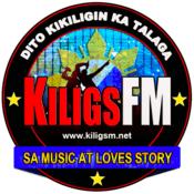 Radio KILIGSFM