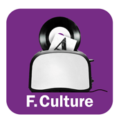 Podcast France Culture  -  UN AUTRE JOUR EST POSSIBLE