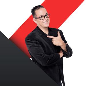 Podcast Así El Weso