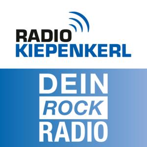 Radio Radio Kiepenkerl - Dein Rock Radio