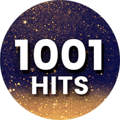 Radio OpenFM - 500 Największych Hitów
