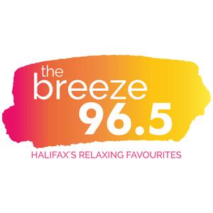 Radio The Breeze 96,5