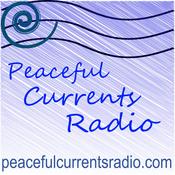 Radio Peaceful Currents Radio