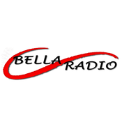 Radio Bella Radio