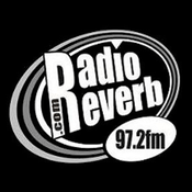 Radio Radio Reverb 97.2 FM