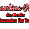 dreamtime-radio