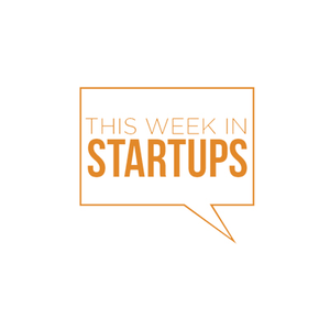Podcast This Week In StartUps