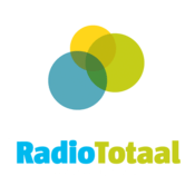 Radio Radio Totaal