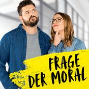 Podcast Die Frage der Moral