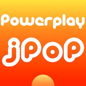 Radio J-Pop Powerplay