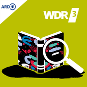 Podcast WDR 3 Buchrezension