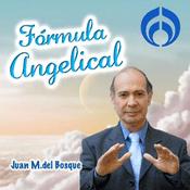 Podcast Fórmula Angelical