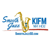 Radio KIFM Smooth Jazz HD2