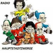 Radio hauptstadtzwerge