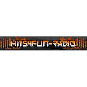 Radio Hits4Fun-Radio