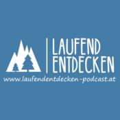 Podcast Laufend Entdecken - der österreichische Laufpodcast
